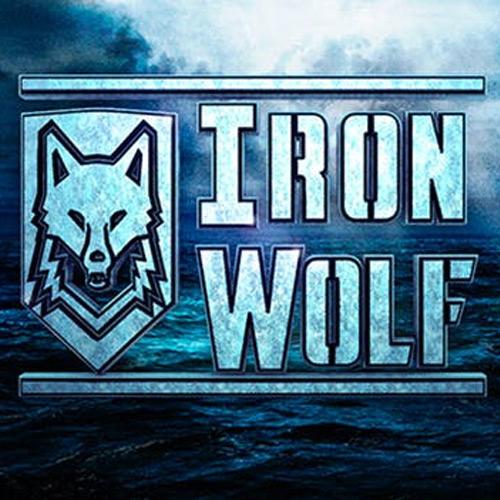 Iron Wolf VR