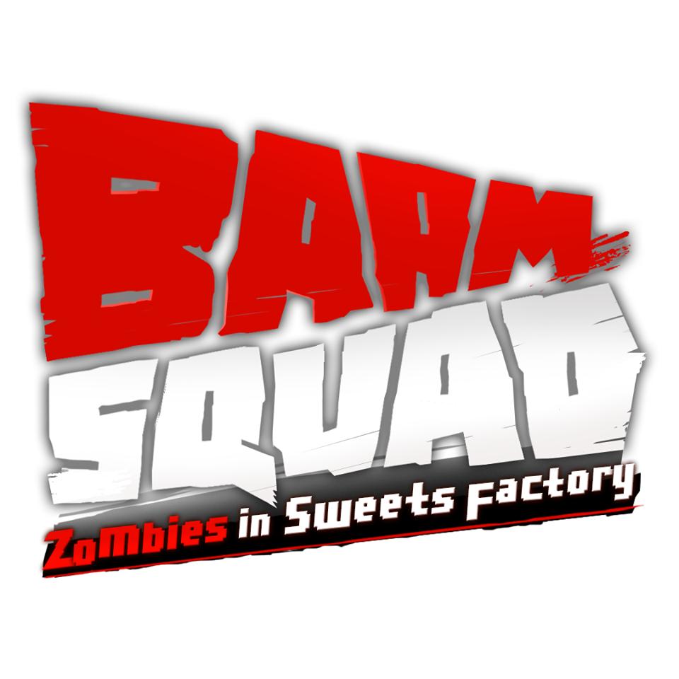 Baam Squad