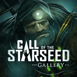 The Gallery – Call of the Starseed