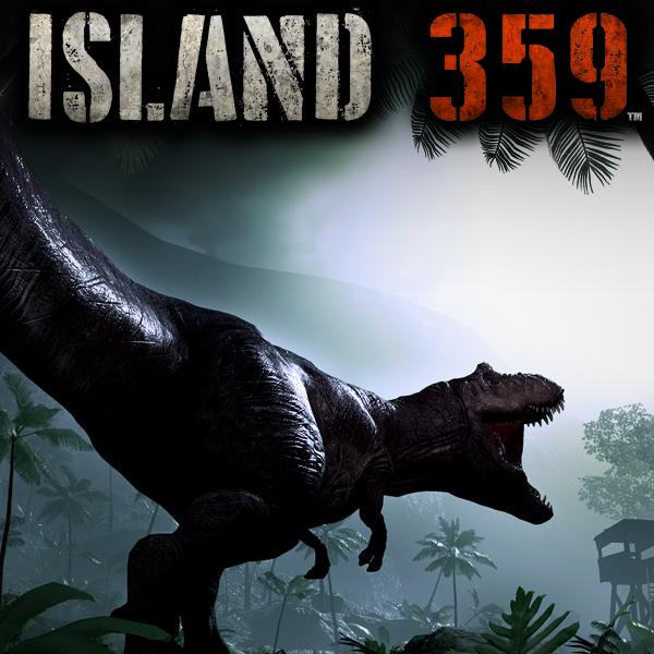 Island 359