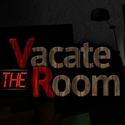 VR Vacate the Room