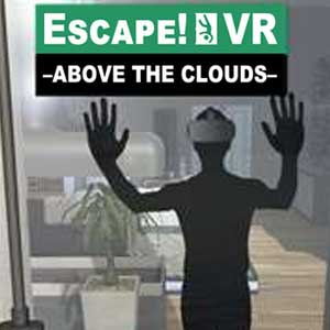 Escape!VR Above the Clouds