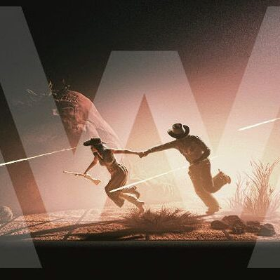 Westworld: The Awakening