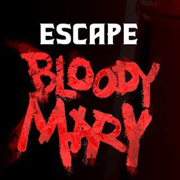 Escape: Bloody Mary