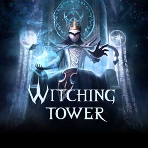 The Witching Tower