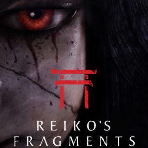 Reiko´s Fragments