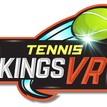 Tennis Kings